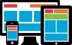 Desktop Mobile