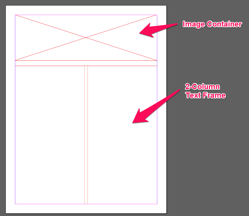 paragraph-styles-image-text-container.png