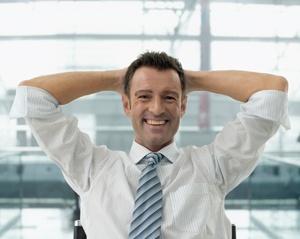 relaxed-business-man.jpg