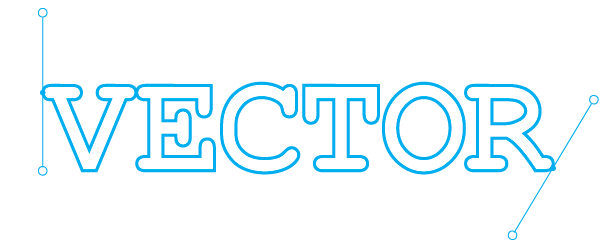 vector-title-01.png