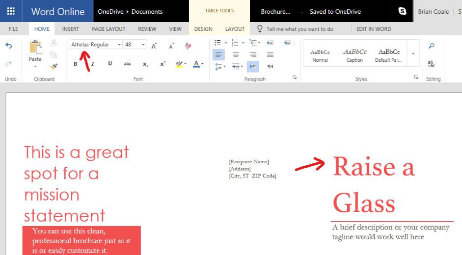 custom-font.png
