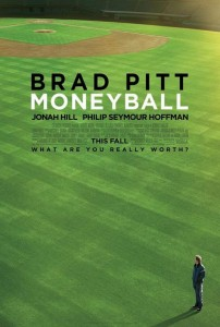 """Moneyball"" Lessons for Marketers, Printers, Publishers, (and everybody else)"